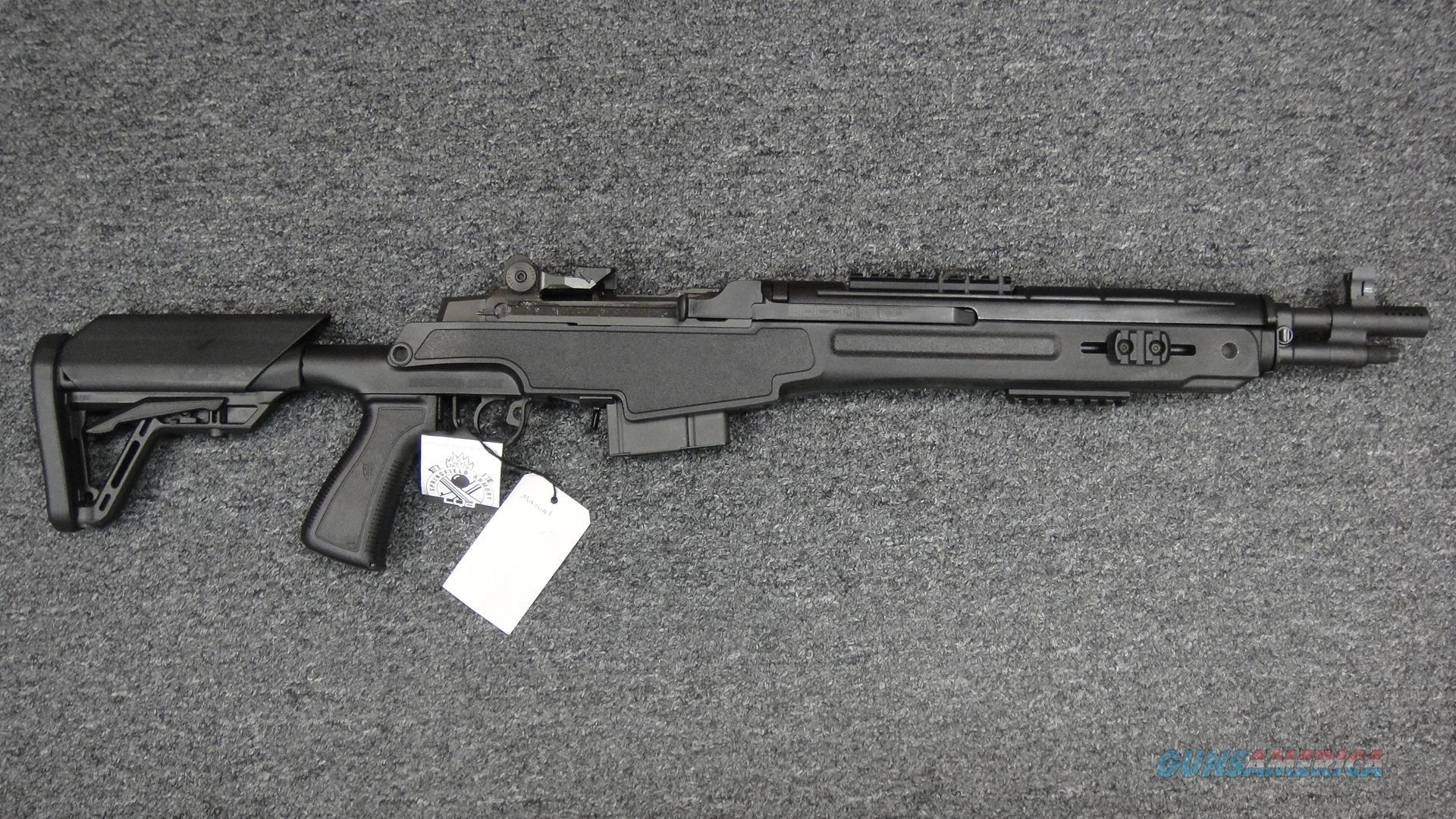 Socom-16 M14 Related Keywords & Suggestions - Socom-16 M14