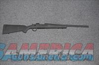 "Remington 700LTR 20"" Heavy fluted bbl .223  Guns > Rifles > Remington Replica Rifles"