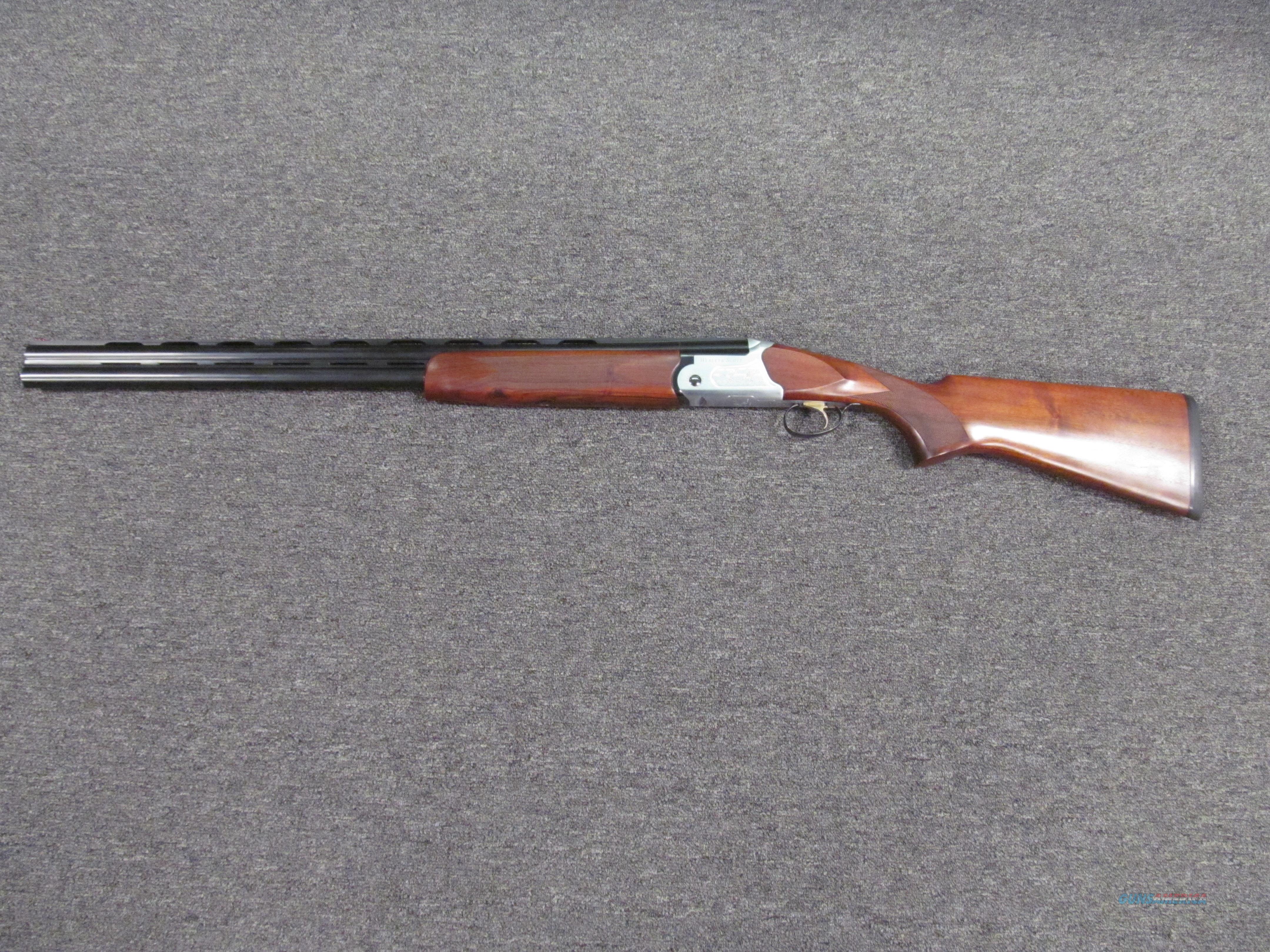 Webley&Scott 912K  Guns > Shotguns > W Misc Shotguns