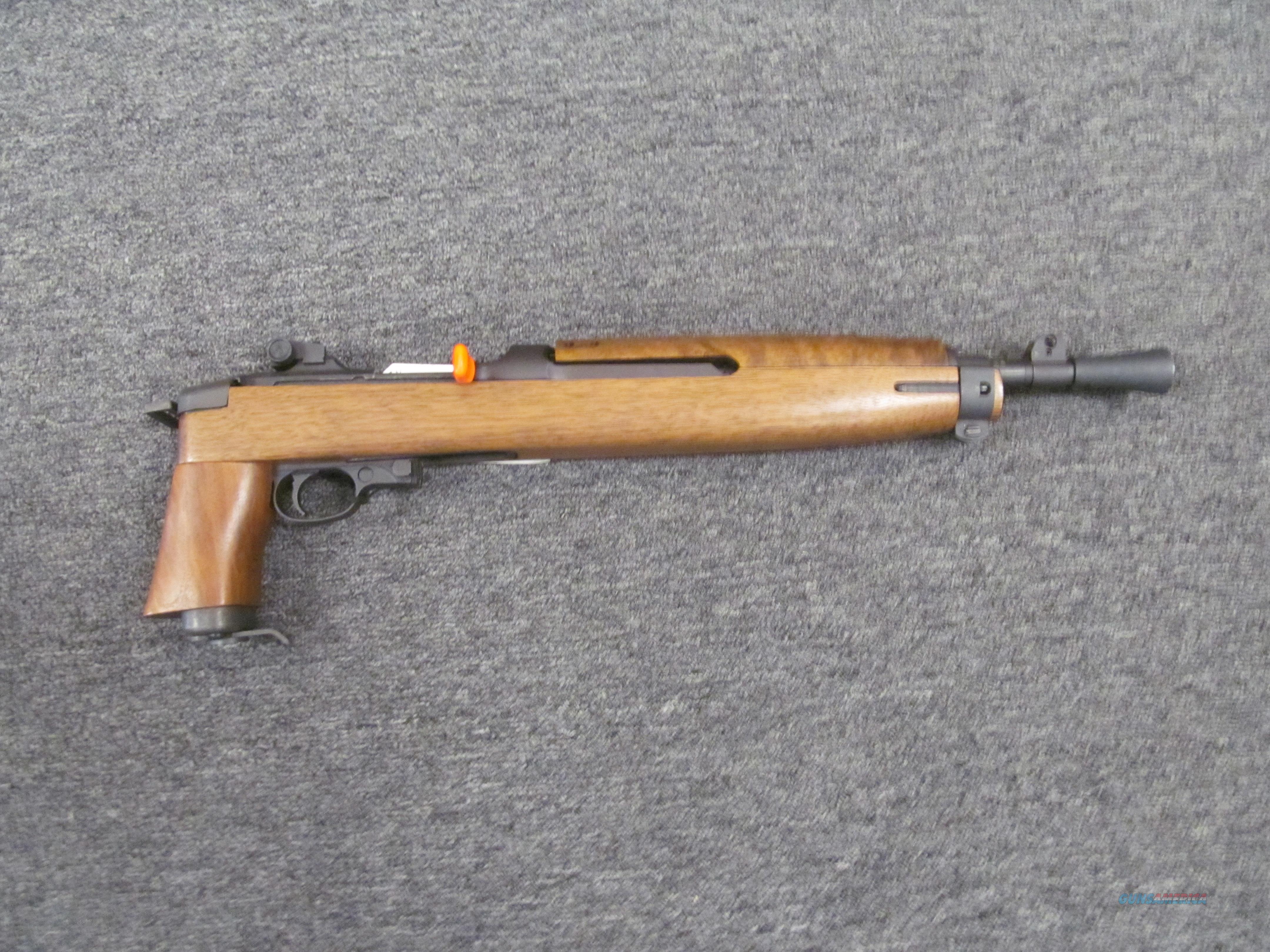 Inland Mfg M1 Advisor  Guns > Pistols > Inland Manufacturing Pistols