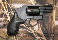 Smith & Wesson 432PD .32H&R Magnum  Smith & Wesson Revolvers > Pocket Pistols
