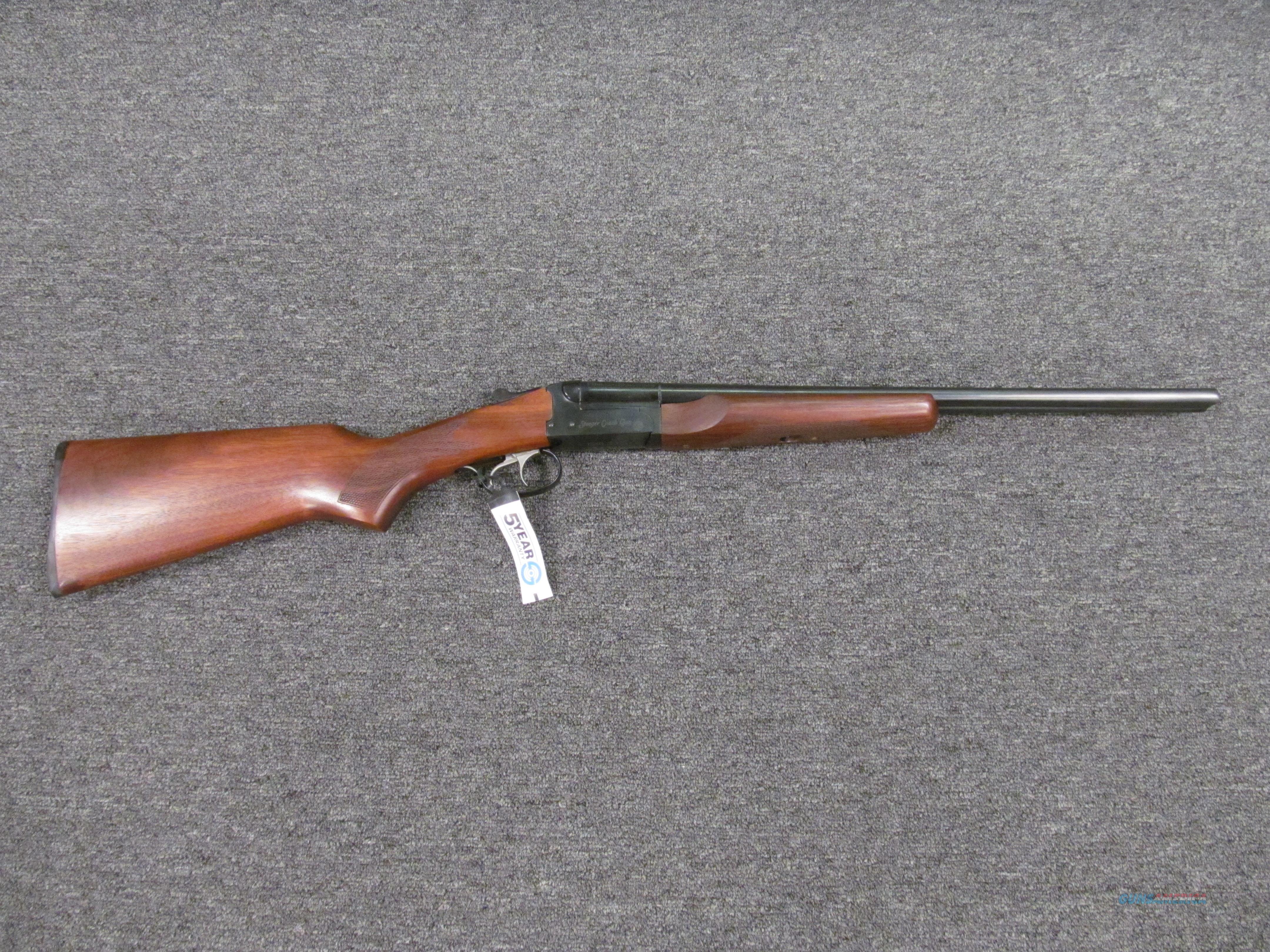 Stoeger Coach Gun  Guns > Shotguns > Stoeger Shotguns