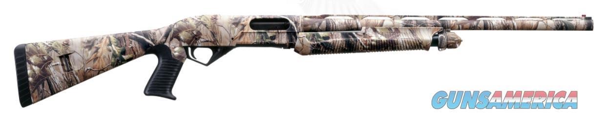 Benelli Super Nova (20136)  Guns > Shotguns > Benelli Shotguns > Sporting