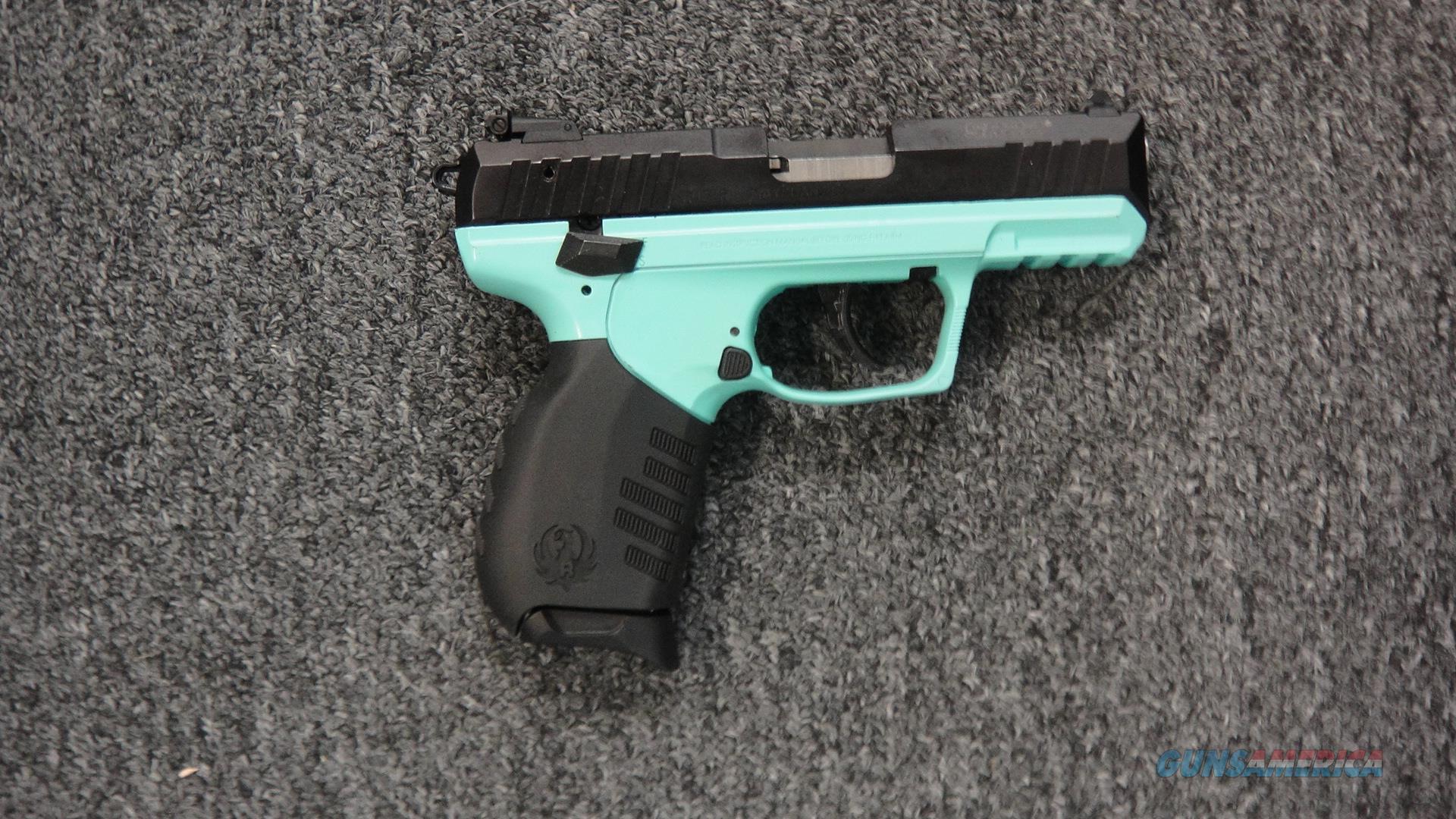 Ruger SR22P .22Lr  Guns > Pistols > Ruger Semi-Auto Pistols > SR Family > SR22