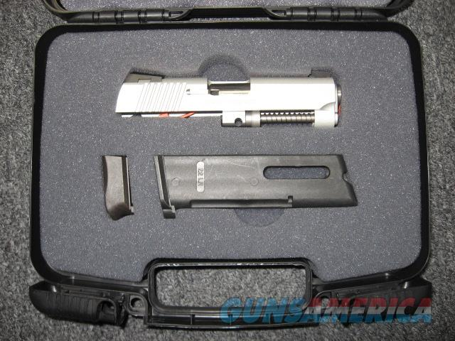Kimber Compact .22LR Conversion Kit  Non-Guns > Barrels