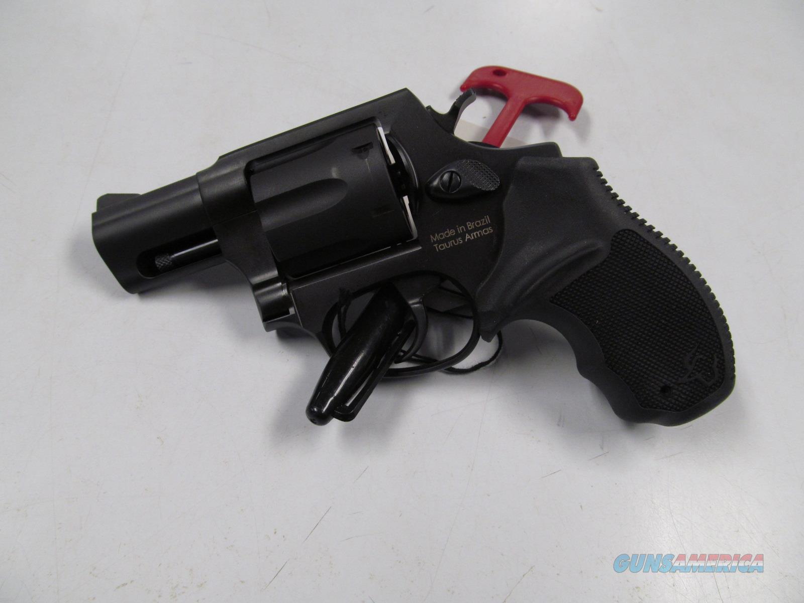 Taurus 856   Guns > Pistols > Taurus Pistols > Revolvers