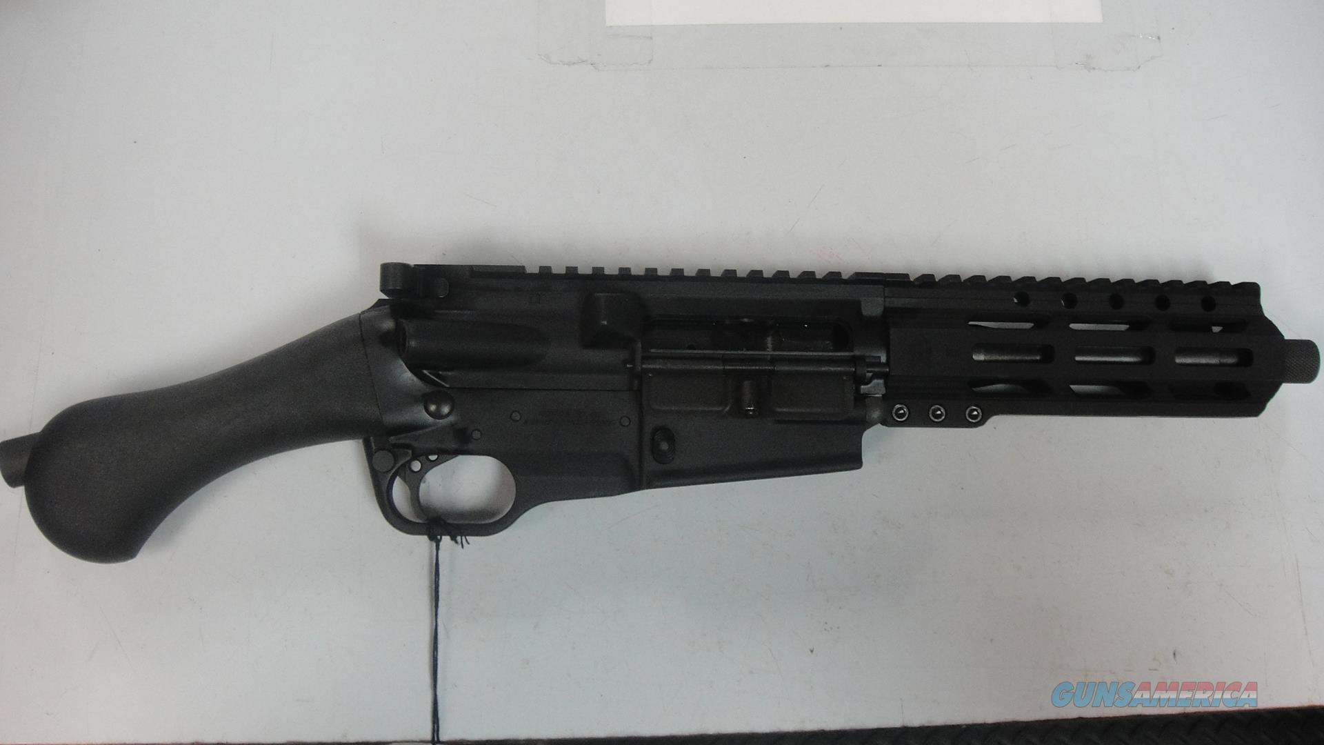 Fightlite SCR  Guns > Pistols > F Misc Pistols