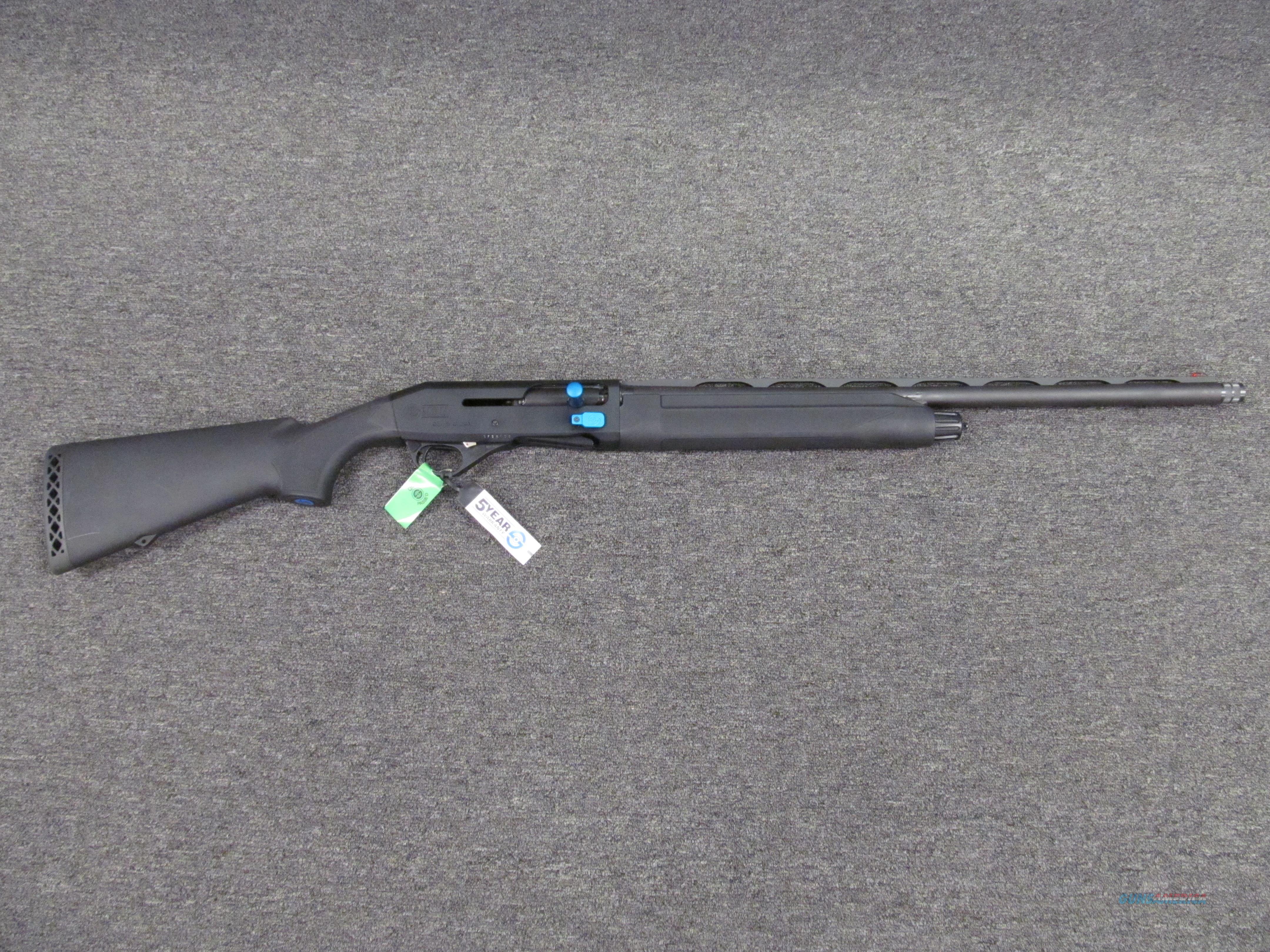 Stoeger M3K  Guns > Shotguns > Stoeger Shotguns