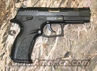 STI International GP6 9mm  STI Pistols