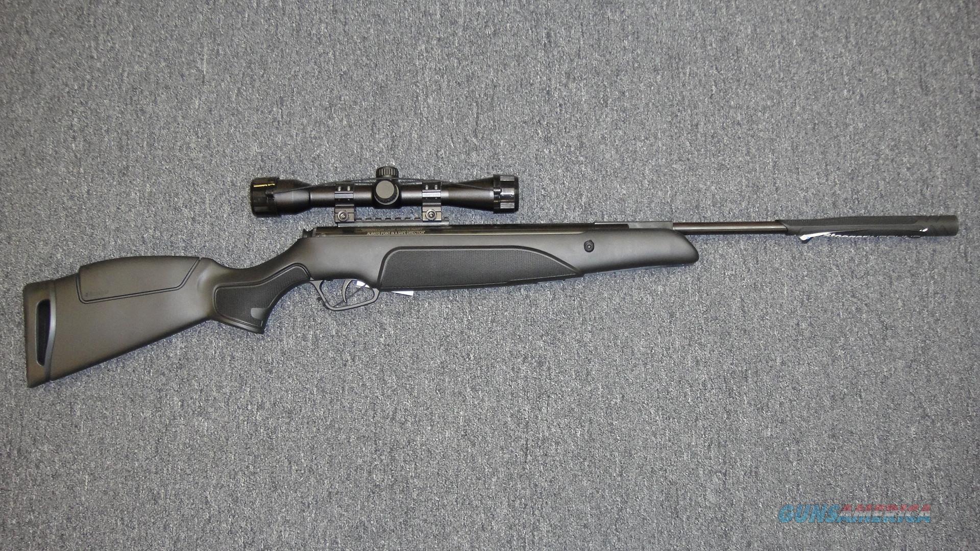 Stoeger A30 .177 Air Rifle  Non-Guns > Air Rifles - Pistols > Adult High Velocity