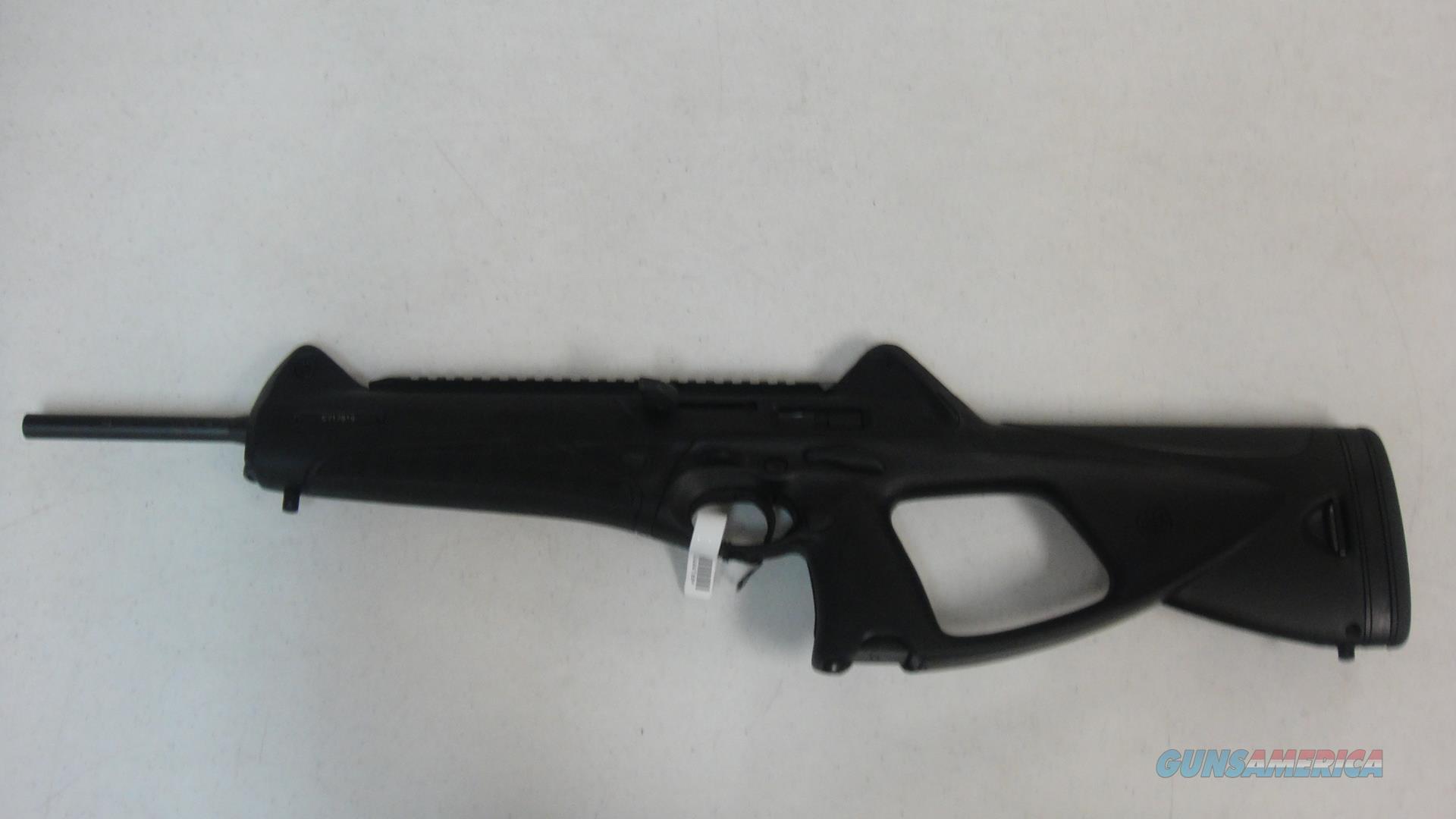 Beretta CX4 Storm  Guns > Rifles > Beretta Rifles > Storm