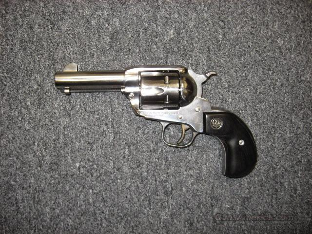 Ruger New Vaquero *.45 ACP*  Guns > Pistols > Ruger Single Action Revolvers > Cowboy Action