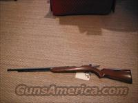 Remington 341 .22 Rifle  Guns > Rifles > Remington Rifles - Modern > Bolt Action Non-Model 700 > Sporting