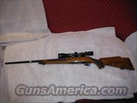 Sako A5 .270 Win Bolt Action  Sako Rifles > Other Bolt Action