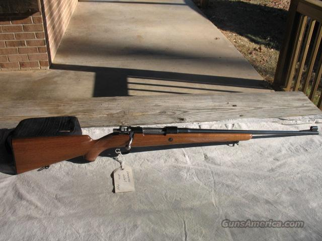 Browning Safari  .30-06  Guns > Rifles > Browning Rifles > Bolt Action > Hunting > Blue