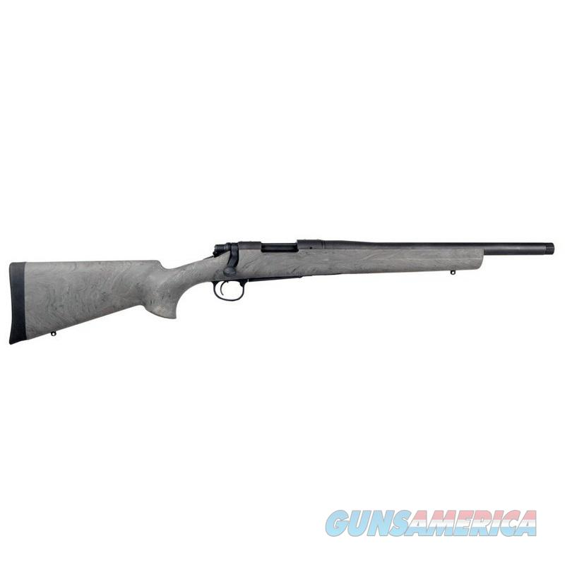Remington 700 SPS Tactical 300 Blackout  Guns > Rifles > Remington Rifles - Modern > Model 700 > Tactical