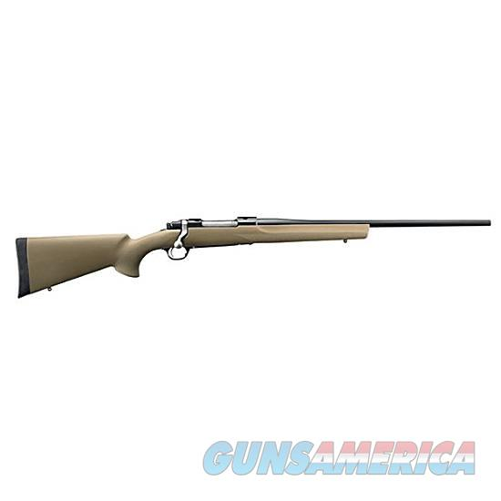Ruger M77 Hawkeye 30-06  Guns > Rifles > Ruger Rifles > Model 77