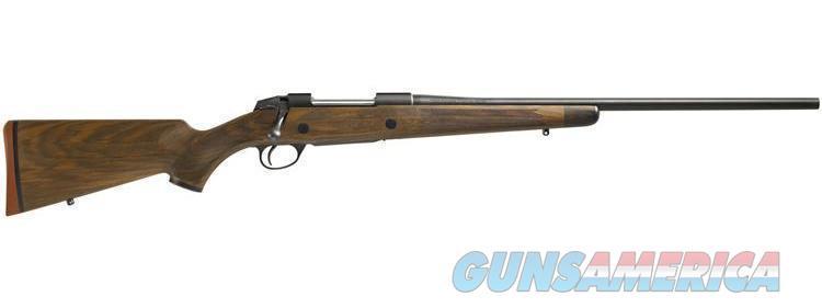 Sako 85 Classic JRSCL34 Y-1 Y-Gun  Guns > Rifles > Sako Rifles > M85 Series