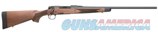 Remington 700 CDL DM 30-06  Guns > Rifles > Remington Rifles - Modern > Model 700 > Sporting