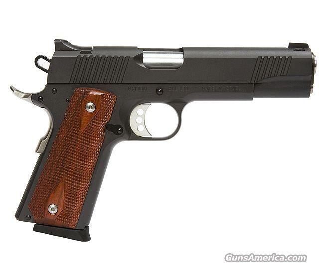 Magnum Research 1911G  Guns > Pistols > Magnum Research Pistols