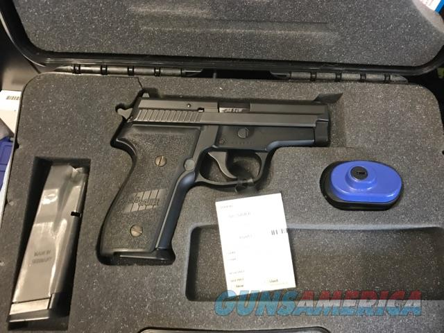 Sig Sauer P229 40S&W  Guns > Pistols > Sig - Sauer/Sigarms Pistols > P229