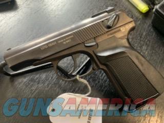 KBI Makarov IJ70-18AH  Guns > Pistols > KBI/FEG Pistols