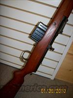 GERMAN GEWEHR-43 - Excellent Condition  Guns > Rifles > Military Misc. Rifles Non-US > Other