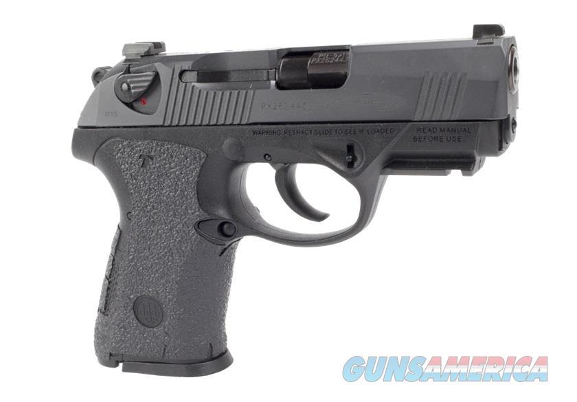 Beretta PX4 Storm Compact Carry  Guns > Pistols > Beretta Pistols > Polymer Frame