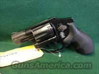 S&W 432PD  Guns > Pistols > Smith & Wesson Revolvers > Full Frame Revolver