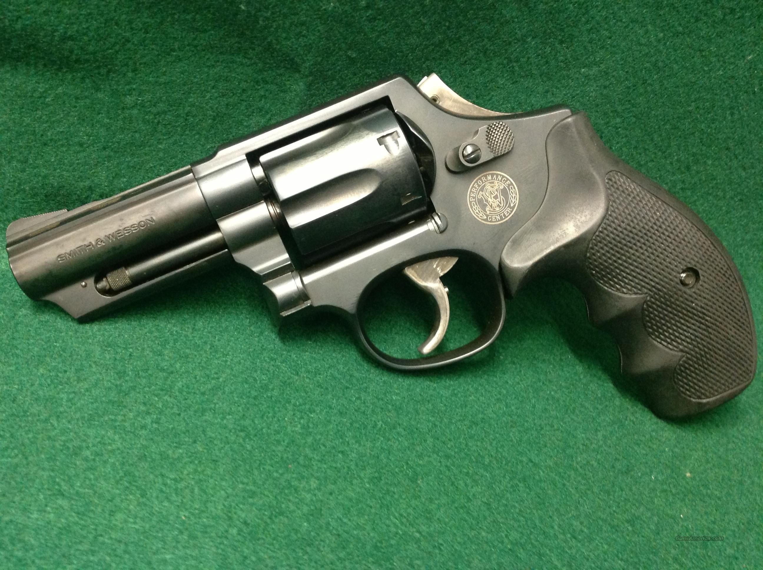 смит вессон револьвер модели фото одна самых пластичных