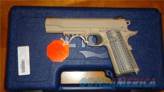 Colt Government 01070M45  Guns > Pistols > Colt Automatic Pistols (1911 & Var)