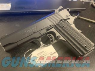 Nighthawk Custom 1911 T3  Guns > Pistols > Nighthawk Pistols
