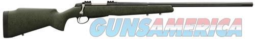 Sako A7 Roughtech Range w/ Green Stock .300 WinMag JRMLR31TB  Guns > Rifles > Sako Rifles > A7 Series