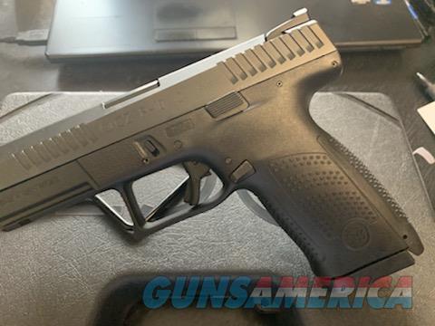 Cz P10-C  Guns > Pistols > CZ Pistols