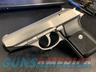 Sig Sauer P230SL  Guns > Pistols > Sig - Sauer/Sigarms Pistols > P230