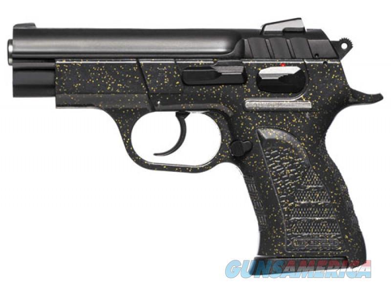 EAA WITNESS PAVONA POLYMER  Guns > Pistols > EAA Pistols > Other