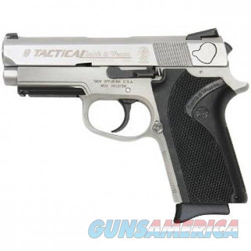 Smith & Wesson 3953TSW  Guns > Pistols > Smith & Wesson Pistols - Autos > Alloy Frame