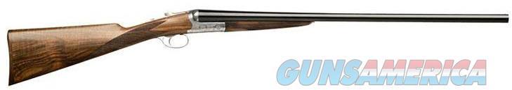 "Beretta 486 Parallelo 28"" J486S28  Guns > Shotguns > Beretta Shotguns > O/U > Hunting"