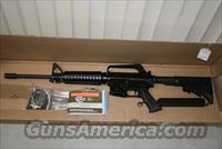 COLT LE 6450 AR15 9MM A2 CARBINE NIB   Colt Military/Tactical Rifles
