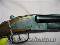 Field grade 16ga  L.C. Smith Shotguns