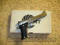 AMT .22 AutoMag II  Guns > Pistols > AMT Pistols > Other