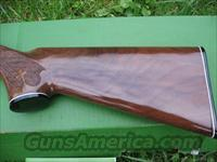 VINTAGE N.I.B. REMINGTON MODEL 760 GAMEMASTER .35 REM.  Guns > Rifles > Remington Rifles - Modern > Other