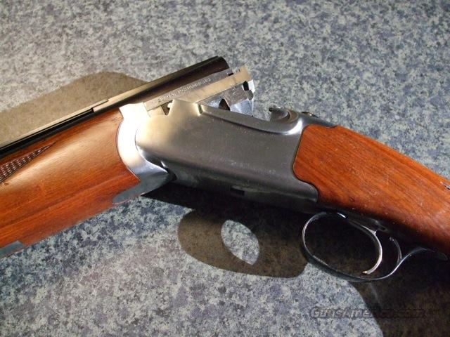 Ruger Red Label 20G  Guns > Shotguns > Ruger Shotguns > Hunting