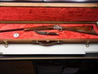 browning bicentennial 45/70  Guns > Rifles > Browning Rifles > Singe Shot