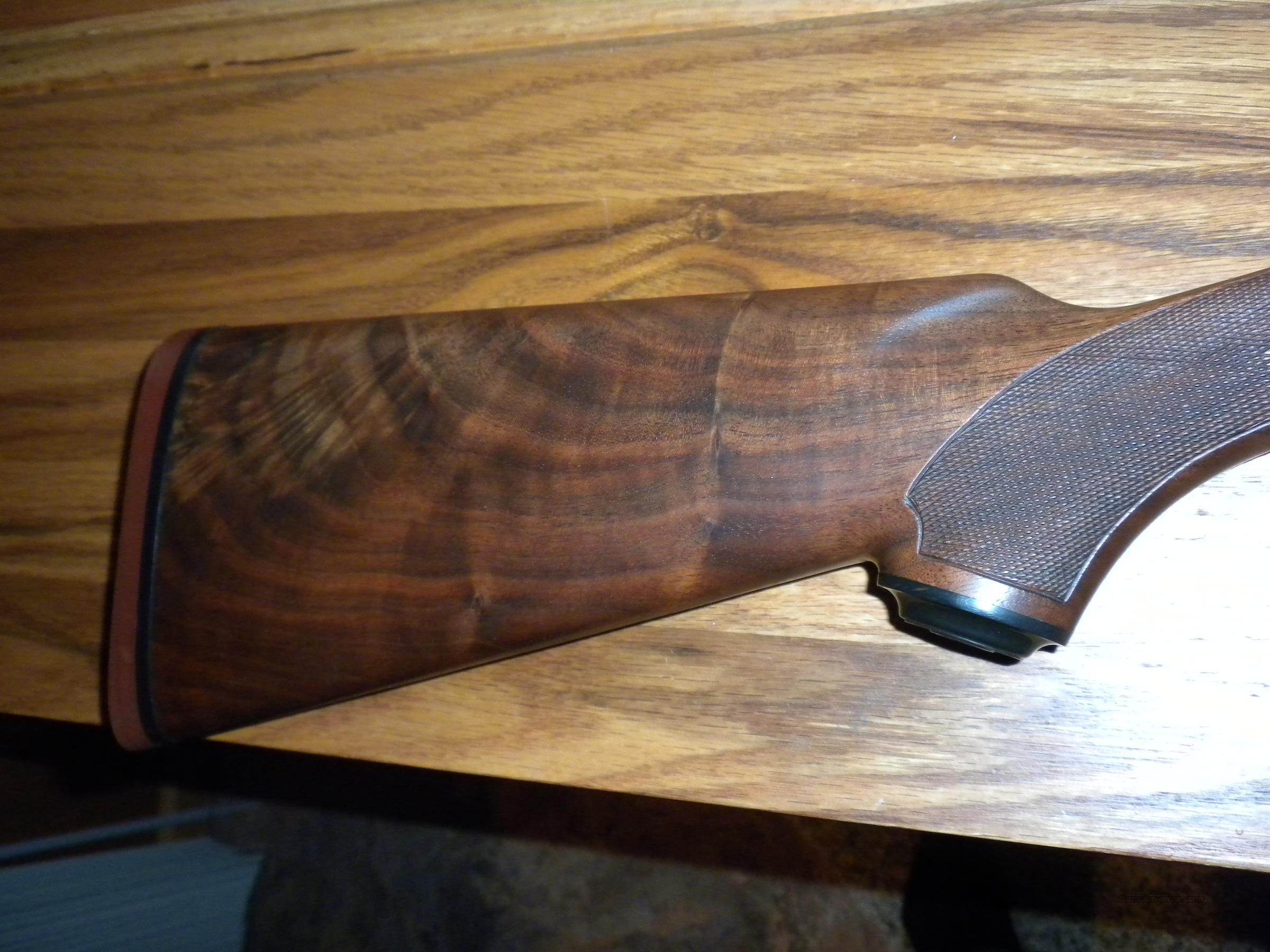 Ruger Red Label 20 Guage O/U  Guns > Shotguns > Ruger Shotguns > Hunting