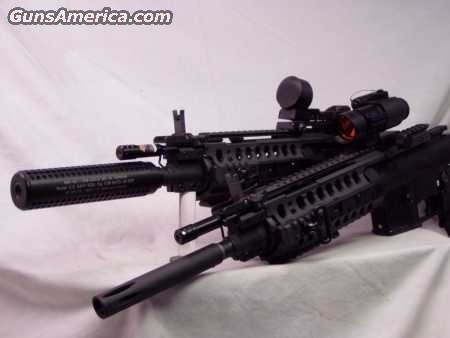 Calif Legal AR  Rifles .223  Guns > Rifles > AR-15 Rifles - Small Manufacturers