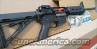 COLT AR15 SP6920MPB   Guns > Rifles > Colt Military/Tactical Rifles