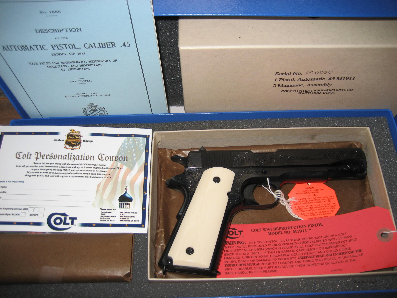 Gunsmithing graders for sale in usa