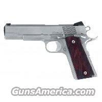 DAN WESSON 10MM RAZORBACK (RZ10)   Guns > Pistols > 1911 Pistol Copies (non-Colt)