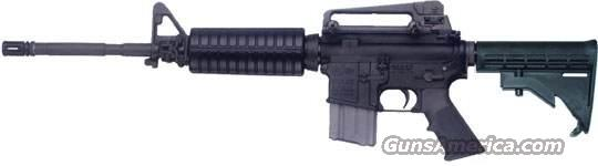 Colt LE6920 M4 Carbine   Guns > Rifles > Colt Military/Tactical Rifles